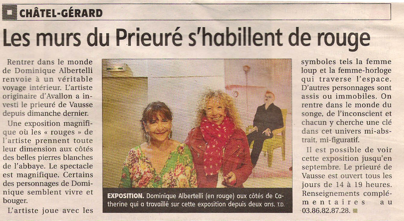 expo___vausse_article