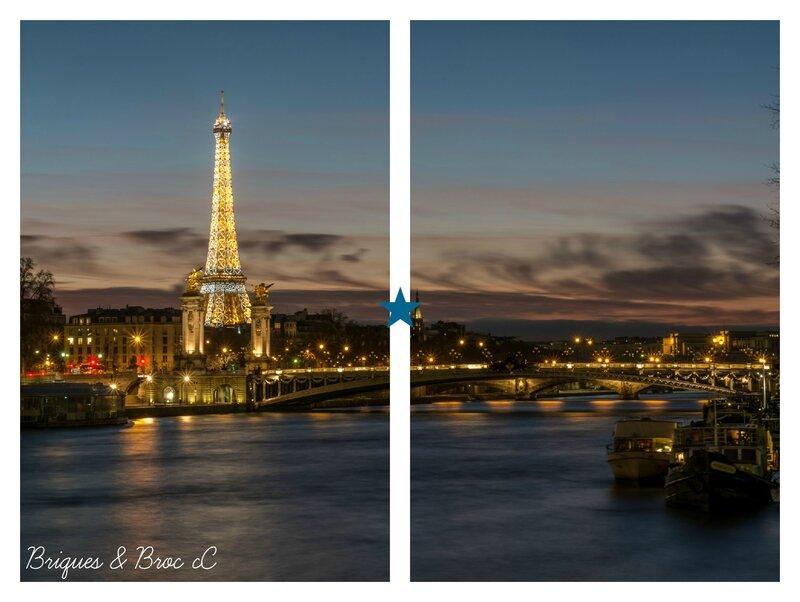 2015 01 14 - Tour Eiffel 2