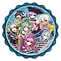 100 Criminal Girls 2