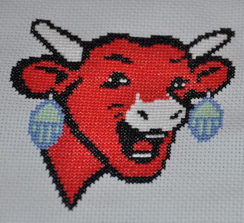 la vache qui rit (6) (Copier)
