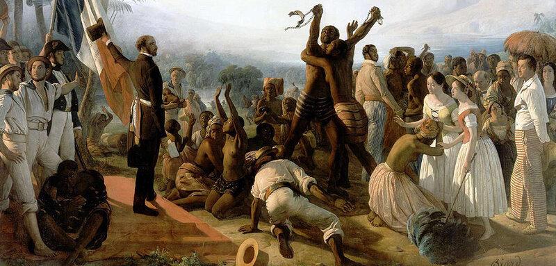 biard_abolition_de_lesclavage_1849_72dpi