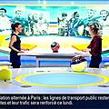 celinepitelet02.2014_03_17_premiereeditionBFMTV