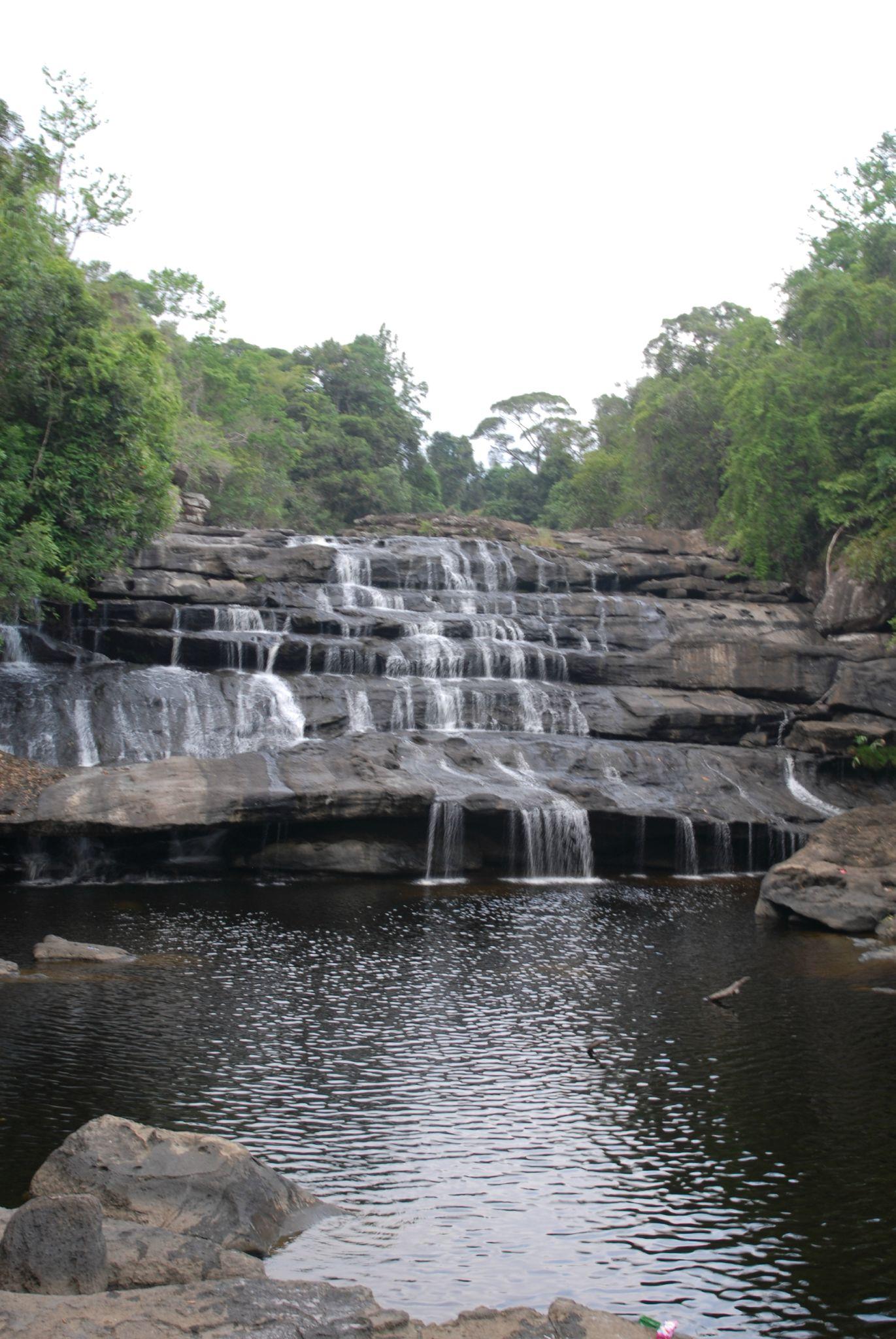 Laos 4 111