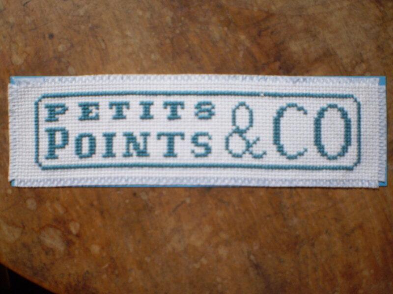 Petits_points_et_Co_pr_mireille__2_