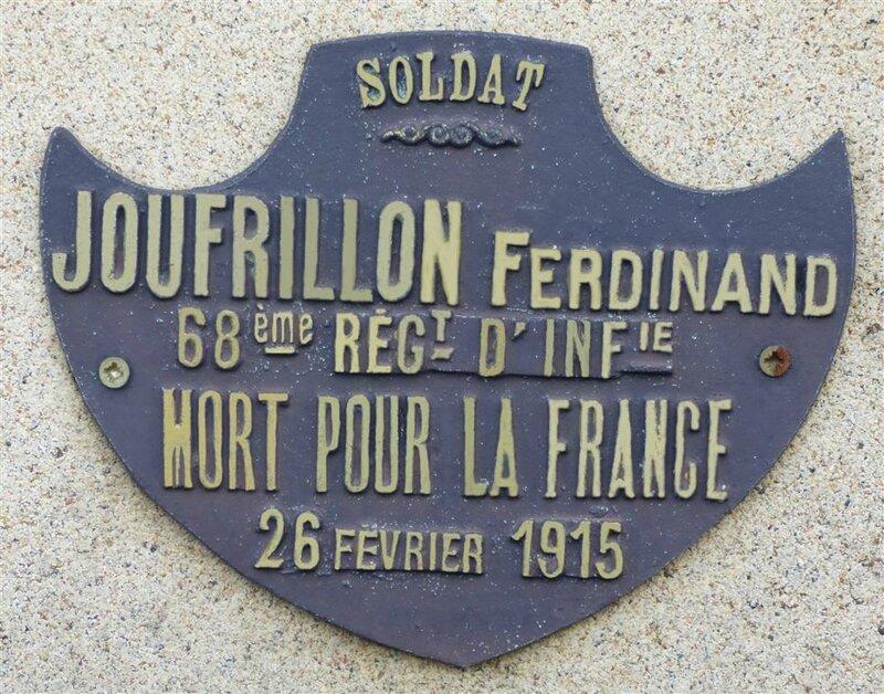 joufrillon ferdinand de chatillon sur indre (1) (Medium)