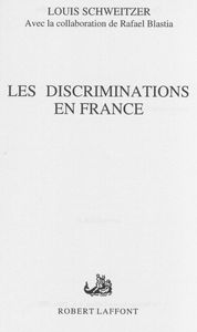 Les_discriminations