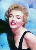 1952-studio_bed-black_negligee-by_aarons_bernard_preston-013-1