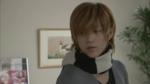 hana_yori_dango_26_704