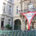 Inventaires Carcassonne 2008