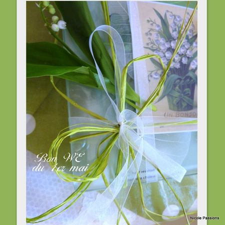 myosotis_et_muguet_table8