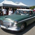 CHRYSLER Windsor 4door Sedan Illzach (1)