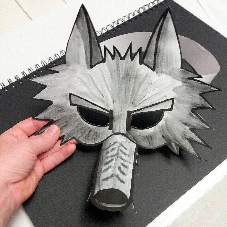 314-Masques-Le loup (67)