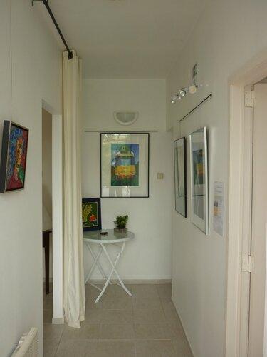 Galerie juillet 1