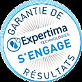 logo_garantie_expertima