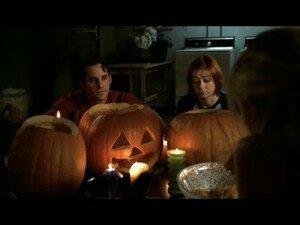 Happy_Halloween_02
