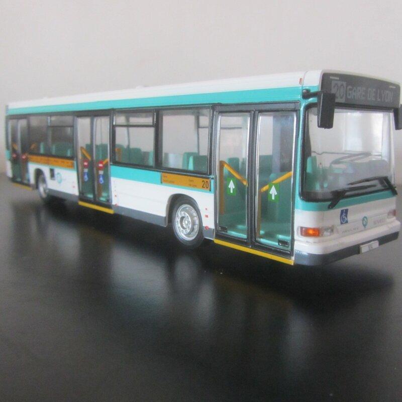 107 HEULIEZ GX317 (2)