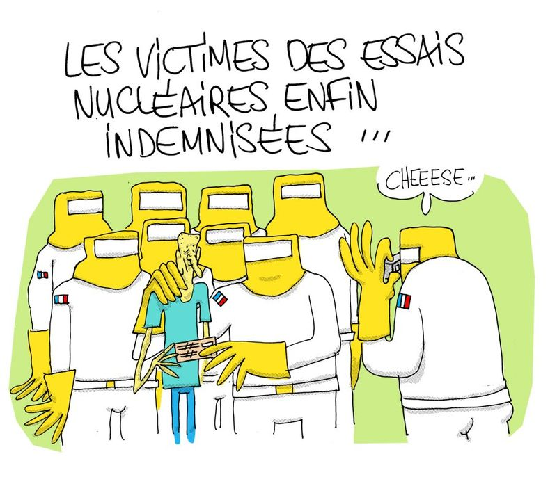 remy_cattelain_nucleaire_240309