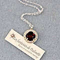 bijoux-mariage-soiree-temoin-pendentif-berenice-cristal-bordeaux-argente-strass