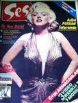 SeS_1982