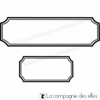 tampon-scrapbooking-etiquette