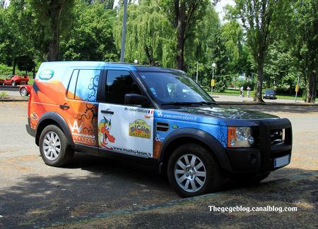 Land_rover_discovery__Rallye_des_gazelles___Retrorencard_juin_2010__01