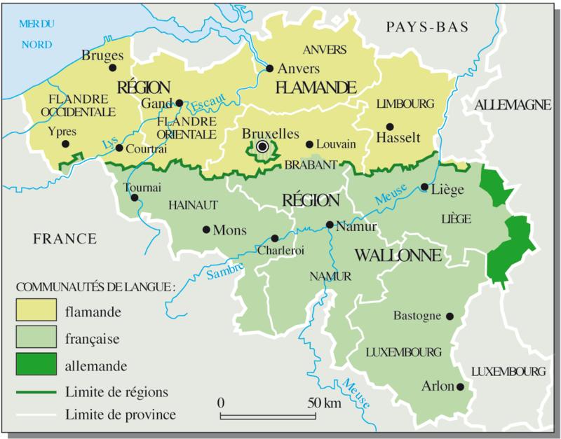 belgique-3