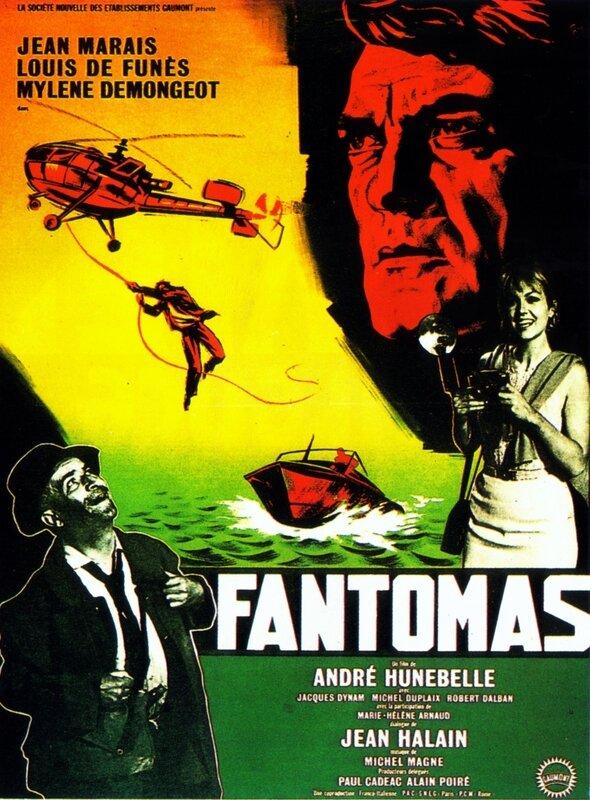 fantomas_poster_1964