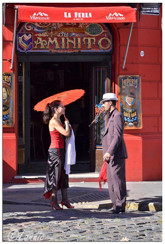 _Argentine_130_La_Boca_danseurs