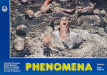 Phenomena lobby card 7