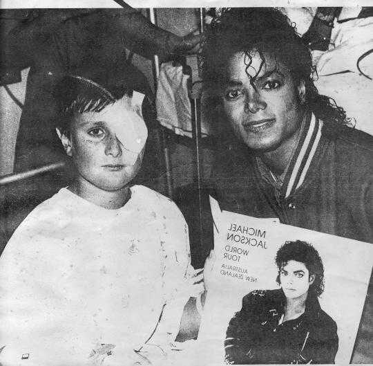 sydney 1987