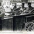 1916-11-22 à Monastir