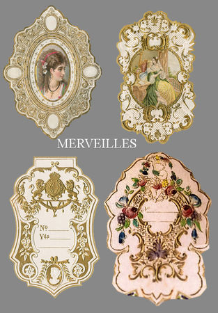 MERVEILLEUSES_ETIQUETTES_1