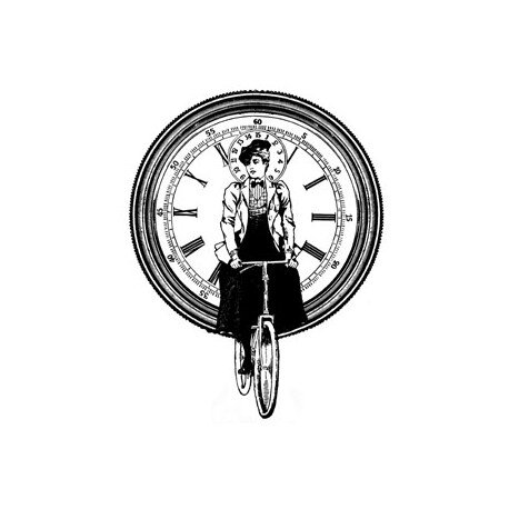 steampunk-bicycle-lost-coast-design