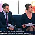carolinedieudonne05.2018_06_19_journalpremiereeditionBFMTV