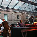 StouffiTheStouves-ReleaseParty-MFM-2014-113