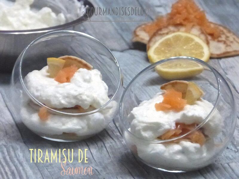 Tiramisu de saumon (17)