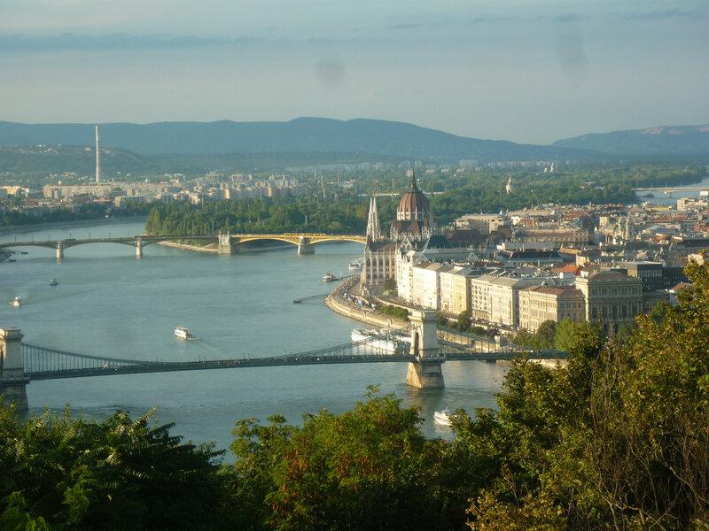 3-5 Budapest 3