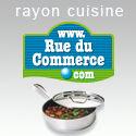 logo_cuisine__1___1_