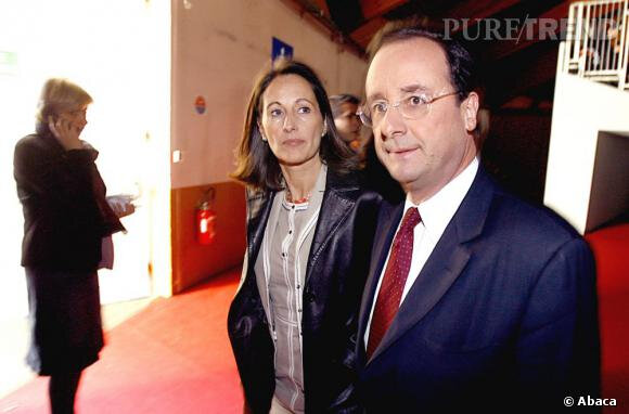801026-segolene-royal-et-francois-hollande-580x0-1