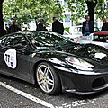 2011-Princesses-F430-BOISARD APPERE_MASSON-162228-08