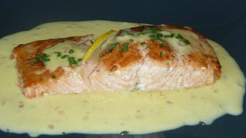 saumon1