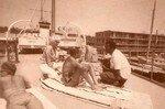 1962_FranckSinatraFriends_Boat_020_010_withFrank_1