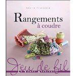 rangements___coudre