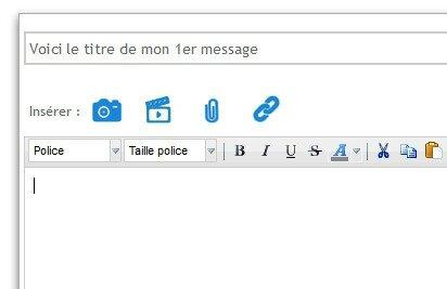nouveau-message2