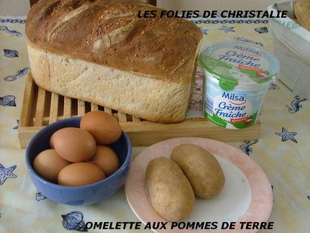 Omelette_aux_pommes_de_terre_1