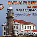 qsl-SPA-037-Cabo-Penas-lighthouse