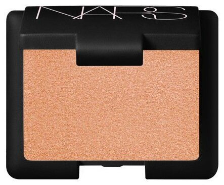nars guy bourdin ombre paupieres mississippi mermaid