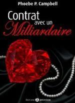 contrat-avec-un-milliardaire,-tome-6