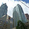 Toronto Downtown AG (117).JPG