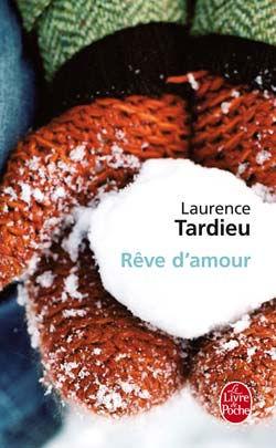 reve_damour